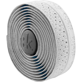 Fizik Performance Classic Handelbar Tape white